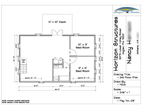 Garage Floor Plans With Living Space by Home Plan Garage Floor Plans With Living Quarters Garage