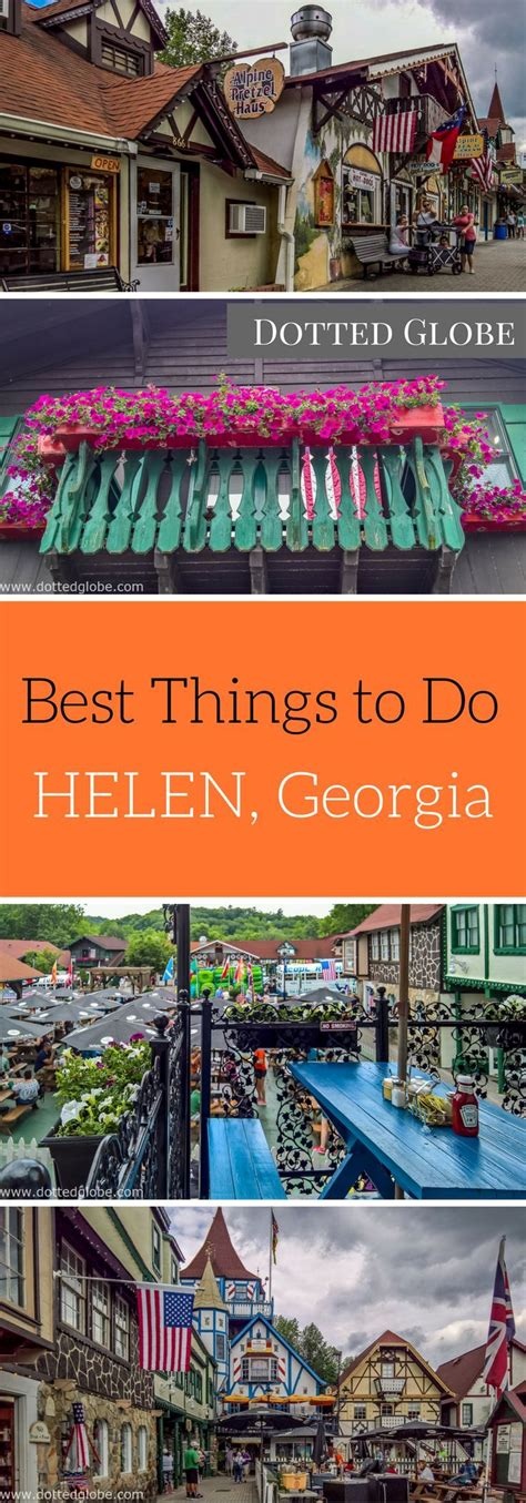 fun things for couples to do in the bedroom 50 insanely fun things to do in helen ga for couples and