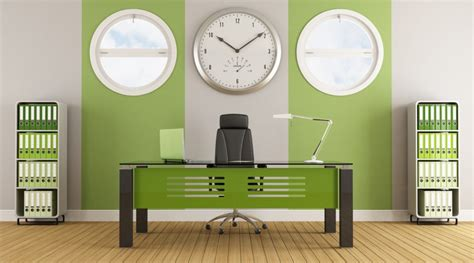 office wall design green office design rendering 3d house free 3d house