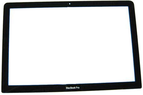 Macbook Pro 2012 13 Inch Overheating