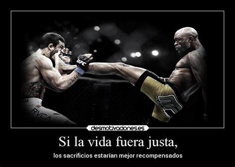 imagenes inspiradoras de boxeo im 225 genes y carteles de boxeo desmotivaciones