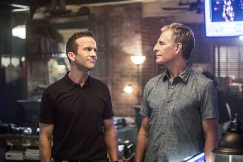 cancelled or renewed cbs tv shows status for 2016 17 ncis new orleans tv show on cbs canceled or season 5