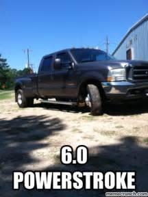 Powerstroke Memes - 2015 ford diesel autos weblog