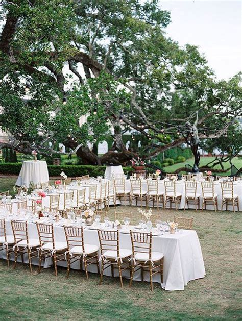 11 Clever Seating Arrangements   Wedding Ideas   Wedding