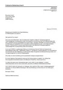 Bewerbungsschreiben Ausbildung Erzieher Bewerbung Als Apothekerin M 252 Helos Und Schnell