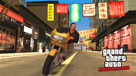 trucchi grand theft auto liberty city stories psp macchine volanti gta liberty city stories 171 iso 4players juegos descarga