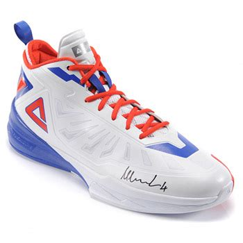 peak basketball shoes peak basketball shoes milos teodosic small serbian shop