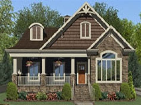 tiny house styles small house plans craftsman bungalow small craftsman style