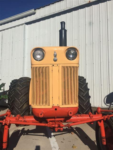 Casing Beyond B 530 17 mejores ideas sobre tractores viejos en graneros viejos graneros rojos y fotos