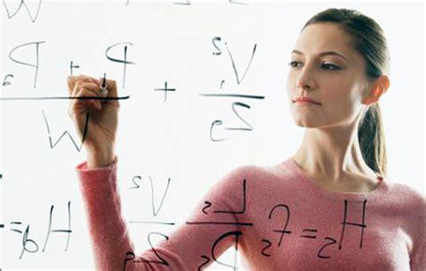 imagenes de inteligentes siete se 241 ales de que alguien es m 225 s inteligente que t 250