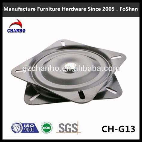 Bar Stool Swivel Mechanism Parts by Bar Stool Swivel Mechanism Ch G13 1 Buy Bar Stool Swivel