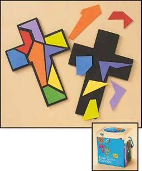 vacation bible school crafts for 17 best images about church picnic ideas on