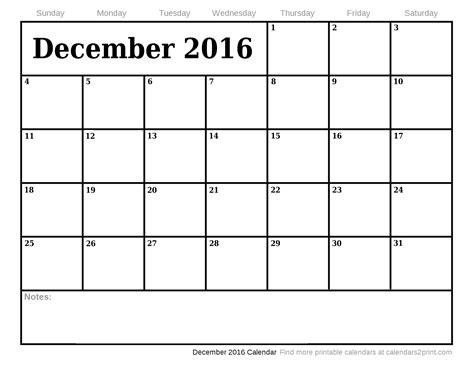 printable calendar november december 2016 calendar november and december 2016