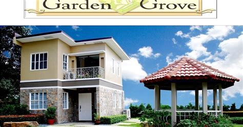 home design center garden grove profriends family garden grove dasmarinas cavite