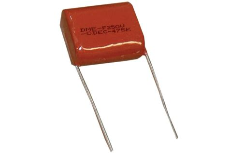 polyester capacitor uses polyester capacitor typical use 28 images polyester capacitor 0 33uf 400v 100 pcs dc 100v 0