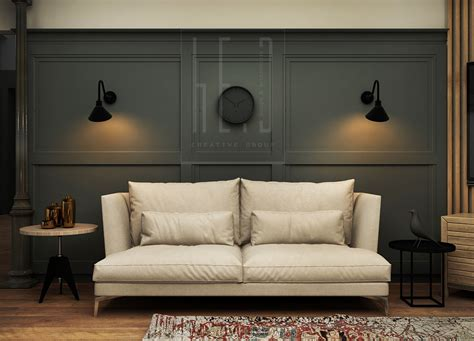 1920s Kitchen Design 1920s design inspiration interior design ideas