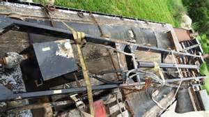 used cars washington auto parts augusta beaufort busch motors