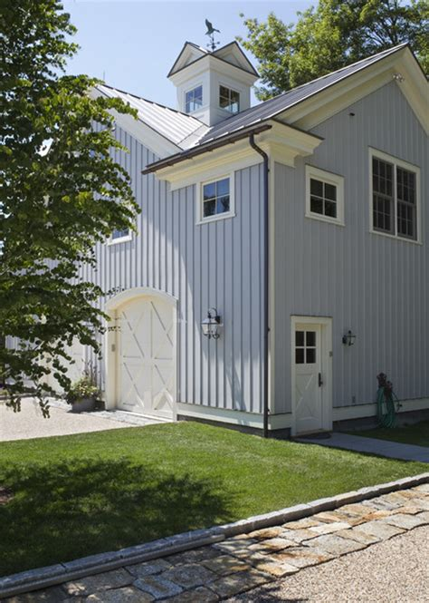 cottage traditional entry new york by crisp architects crisp architects traditional exterior new york by