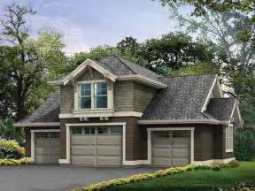 craftsman style garage plans 301 moved permanently