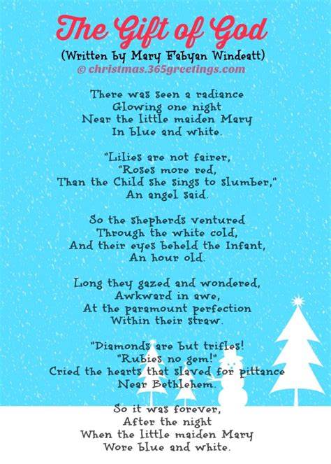 printable christmasreligious scenes to add your own poems to and print poems celebration all about
