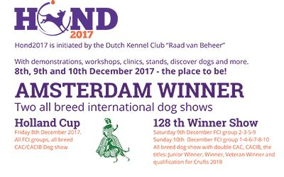 show winner 2017 onlinedogshows 08 12 2017 10 12 2017 cup amsterdam winner show 2017