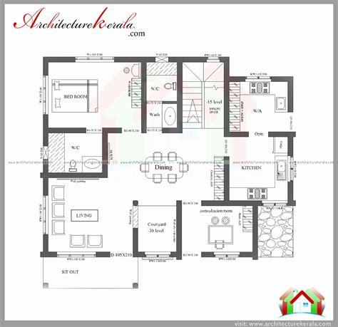 floor plans app home design ideas stanley floor plan outstanding house plan drawing apps gallery best