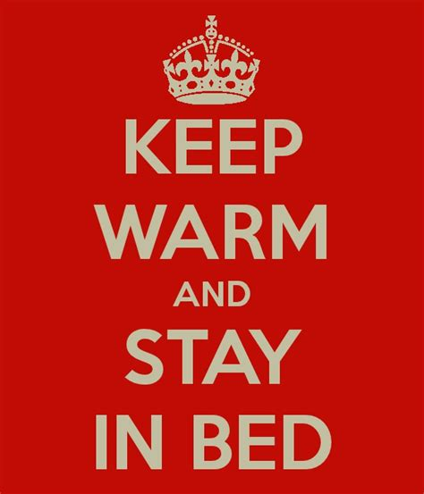 2 Year Won T Stay In Bed by Keep Warm Quotes Quotesgram