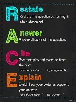 frankenstein s a r s short answer responses ppt download race writing strategy response poster constructed