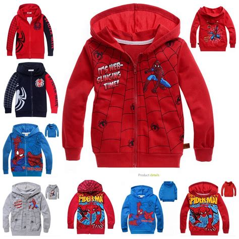 Hoodie Zipper Maxxis Anak 2 Boy Clothing Shady 72 Hoodie Chinaprices Net