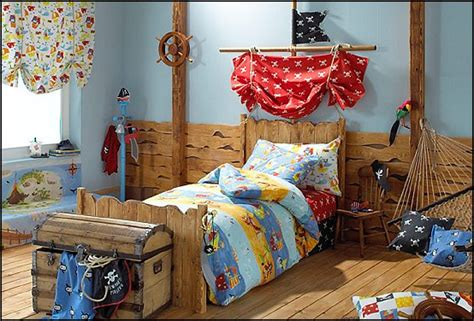 decorating theme bedrooms maries manor pirate bedrooms