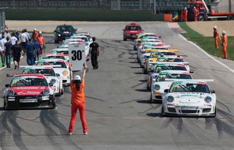 di imola on line f1 2016 circuito imola petizione formula 1 automobilismo
