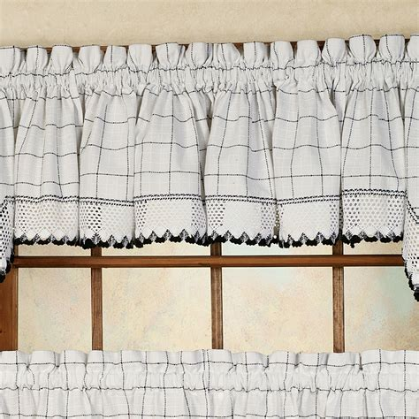 adirondack curtains adirondack curtains 28 images sweet home collection