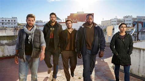 tv show 2017 2017 tv upfronts new series announcements cbs nbc abc