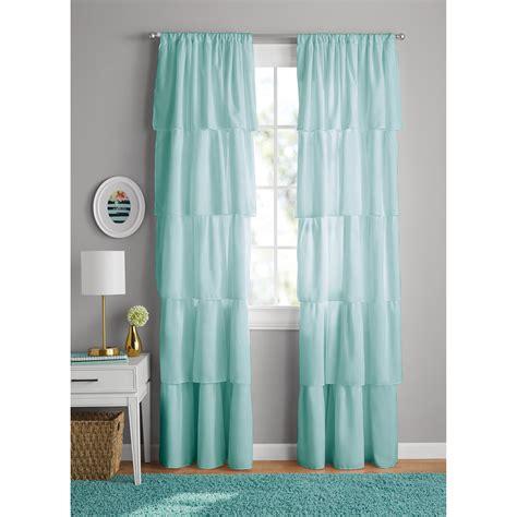 curtain plastic industrial curtains vinyl plastic curtain walls best