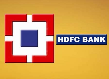 hdfcbank net bank hdfc netbanking password reset customer care all free