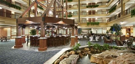 denver 2 bedroom suite hotels hotels with 2 bedroom suites in denver co hotels with 2 bedroom suites in dallas tx