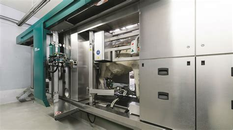 alimentadores robotics mione das multiboxsystem