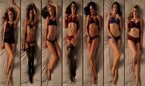 10 cose da non fare a letto le 10 cose fanno impazzire una donna a letto e si
