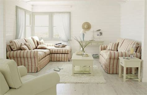 Johnlewis Living Room Ideas Living Rooms Lewis New Dining Rooms Walls