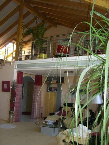 Veranda Heilbronn by Verkauf Extravgantes Anwesen Niedigenergiehaus Mit 4