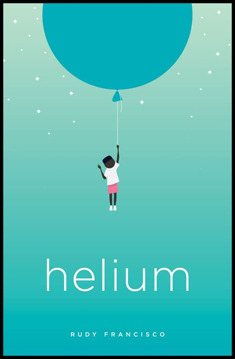 helium books helium button poetry