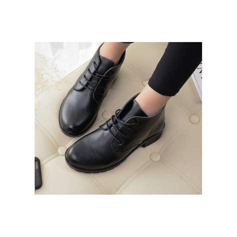chaussures été femme bottines femme lory bottines femme cuir 224 lacets bottines femme noir chaussure femme pied