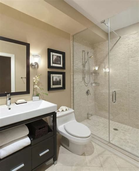 Bathroom Ideas And Photos Choosing New Bathroom Design Ideas 2016