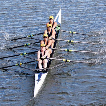 sculling boat rental boating in dc boat rentals classes and cs