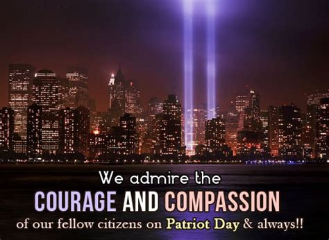 patriot day quotes image quotes  relatablycom
