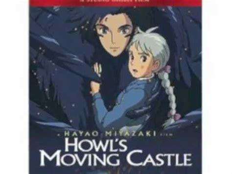 film anime movie tersedih a list of the best hayao miyazaki japanese anime movies