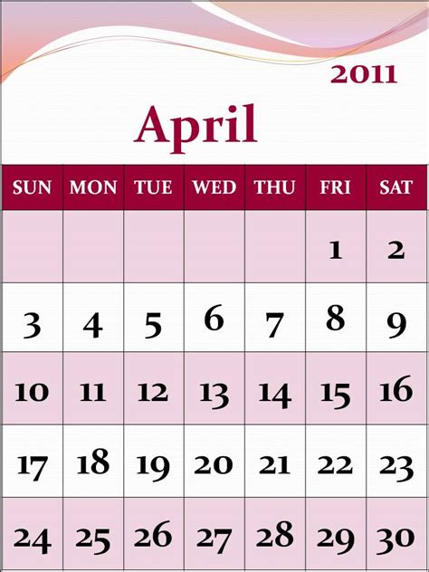 new printable 3 month calendar march april may 2016 calendar the temptation news 2011 calendar march april may