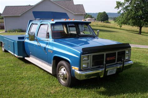 truck bed cer for sale hodges hauler for sale autos post