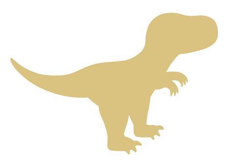 Dino Cut dinosaur haircut best photos of dinosaur shapes to cut out cut out printable dinosaur cut out