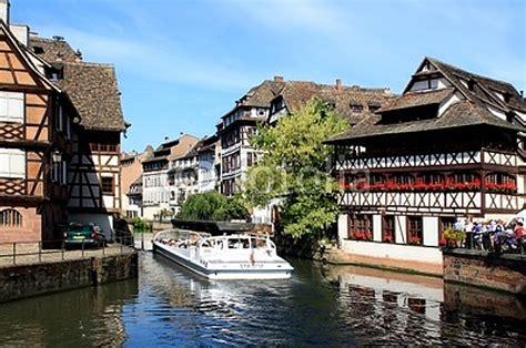 si鑒e social strasbourg citytrip antikmarkt in strassburg frankreich event